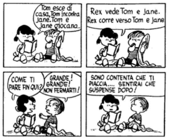 Bibliotca_01