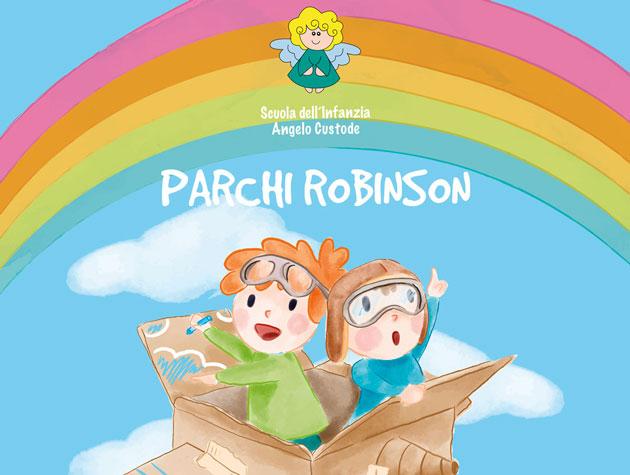 parchi-robinson_2021b