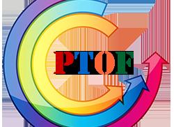 logo_ptof