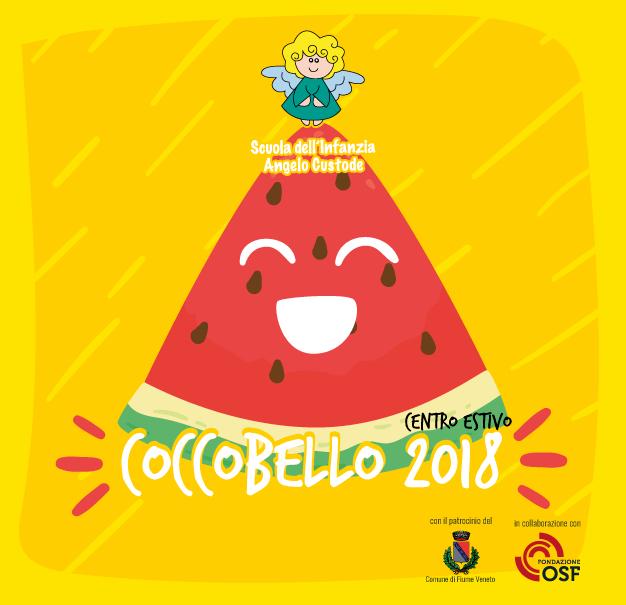 coccobello2018_web